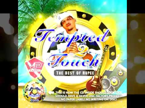 Vp Premier - The Best Of Rupee - Full CD