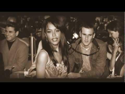 Aaliyah /\ Bootcamp Clik   Night Rider (9th Wonder)