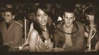 Aaliyah /\ Bootcamp Clik | Night Rider (9th Wonder)
