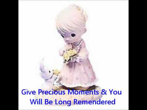 a-way-to-express-your-feelings-to-family-&-friends-is-to-give-precious-moments-figurines