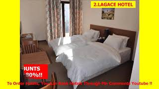 DISCOUNTS TODAY 80%!!, Cheap Hotels In Jounieh Lebanon