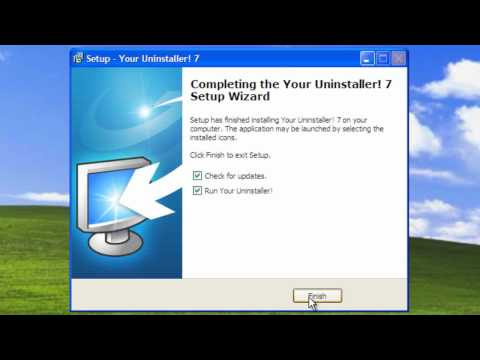 Your Uninstaller Pro 7.5.2014.03 Serial Key (NO DOWNLOADS)