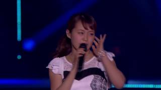 Juice=Juice『GIRLS BE AMBITIOUS〜CHOICE & CHANCE〜五月雨美女がさ乱れる』