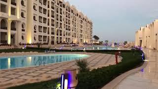 Обзор отеля Гравити в Сахл Хашиш Gravity Sahl Hasheesh 5 Отдых в Хургаде 2021