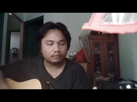 Dewa - Kasidah Cinta (cover)