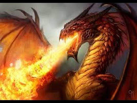 Urychlený drak v Sicilské obraně za černého - Sicilská 1 díl!
