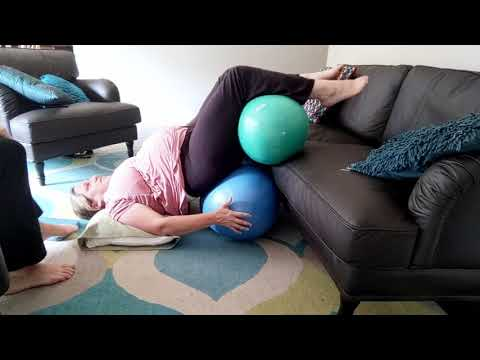 How Can Doulas Help a Mom with a Breech Baby?