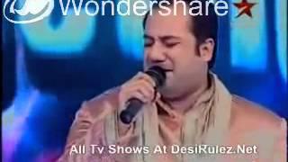 Rahat sings for Deepika - Main Jahaan Rahoon.mp4.rahat best song