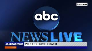 ABC News Prime: Isaias slams Northeast; Multiple dead in Beirut explosion; US COVID-19 cases surge