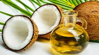 How Coconut Oil Is Helpful To Treat Shin Splint-  Traditional Remedy For Shin Splint