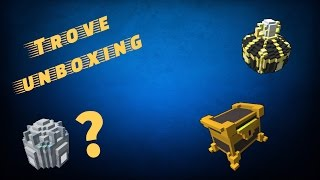 trove 44 empowered gem boxes daily loot chest karma