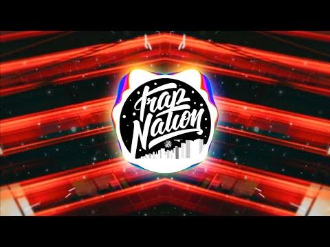 Halsey - Strangers ft. Lauren Jauregui (Nolan van Lith Remix)