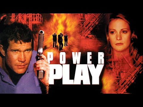 Power Play - Trailer (2003)