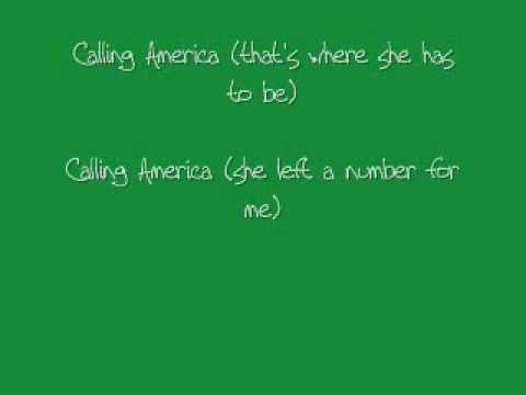 ELO(12/15) - Calling
