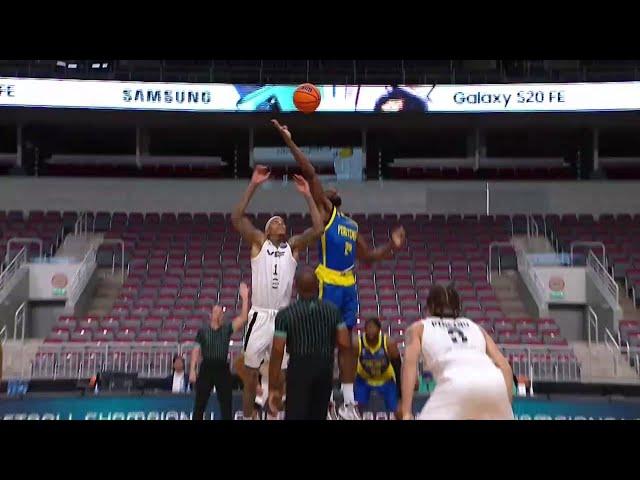 <span class='as_h2'><a href='https://webtv.eklogika.gr/basket-champions-league-riga-peristeri-agonas-26-01-2021-ert' target='_blank' title='Basket Champions League: Ρίγα - Περιστέρι| ΑΓΩΝΑΣ | 26/01/2021 | ΕΡΤ'>Basket Champions League: Ρίγα - Περιστέρι| ΑΓΩΝΑΣ | 26/01/2021 | ΕΡΤ</a></span>