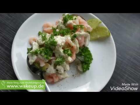 avocado-mit-shrimps