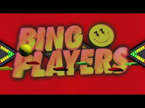 Bingo Players - Beat The Drum (Out Now) (Official Animated Video)