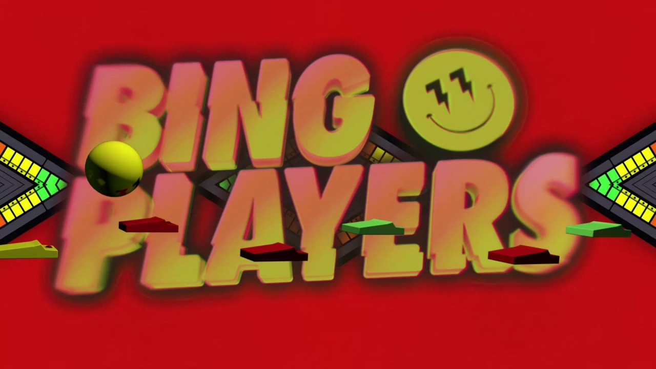 bingo-players-beat-the-drum-out-now-official-animated-video-bingo-players