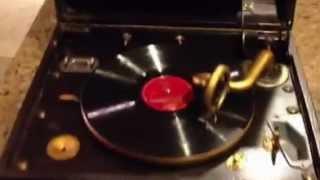Victrola VV 2-60