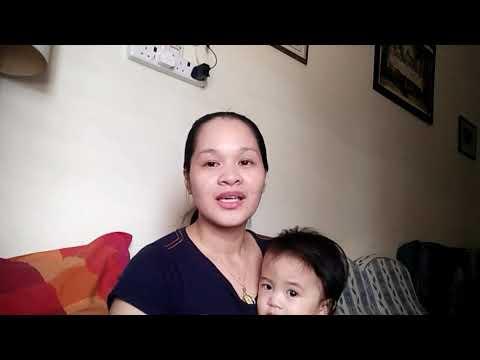 Pengedar Shaklee Sabah 0168222603