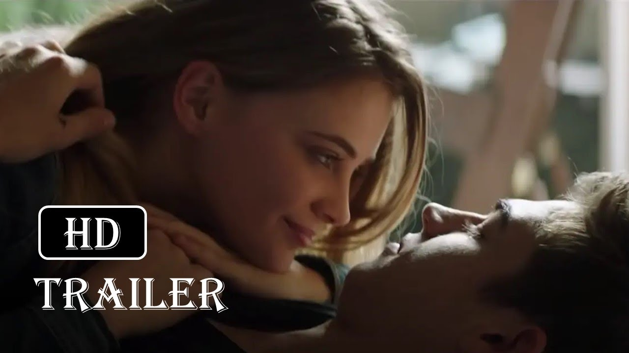 Download After We Fell Official Movie Trailer 2021-  Josephine Langford- Hero Fiennes Tiffin- Hessa- Hardin