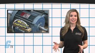 Video Different Types of Motor Enclosures - A GalcoTV Tech Tip download MP3, 3GP, MP4, WEBM, AVI, FLV Desember 2017