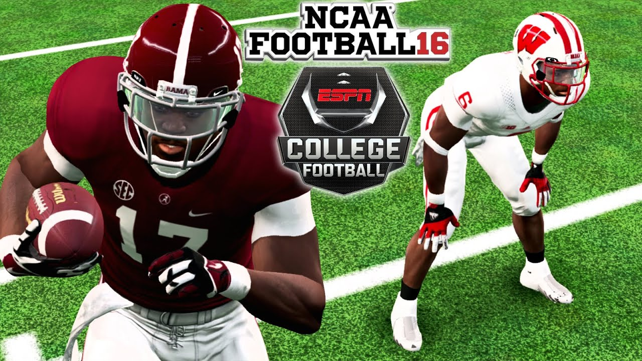 saturday night college football ncaa footbll