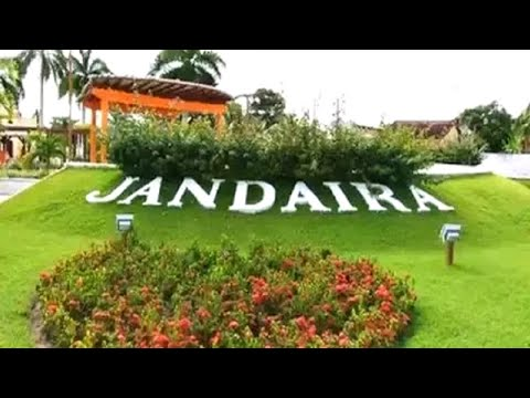 Jandaíra Bahia fonte: i.ytimg.com