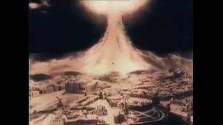 Плазменное оружие, Новые виды оружия России, Документальный фильм