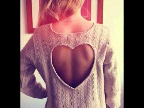 ehemann---ich-liebe-dich-♥