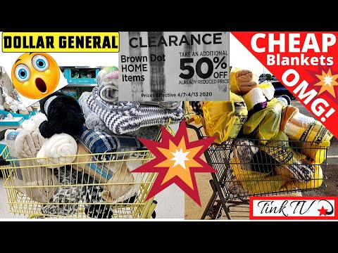 💥 OMG  DOLLAR GENERAL CLEARANCE  TAKE AN ADDITIONAL 50% OFF BROWN DOT HOME CLEARANCE  ITEMS💥CHEAP 💥