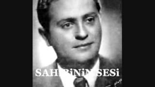 Sadi Hoşses - HEM SEVERSİN HEM YANARSIN