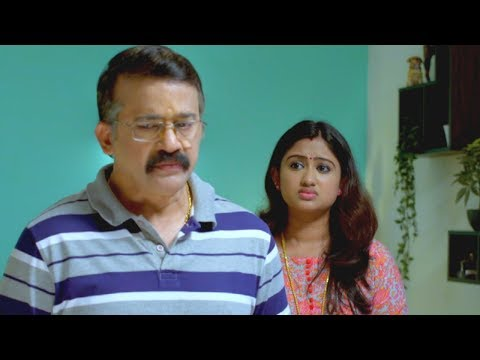 #Bhramanam | Episode 244 - 21 January 2019 I Mazhavil Manorama
