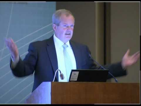 Pharma Future 2012 Dubai Bob Glaser.wmv