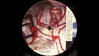 (2000) Le Grande Boofont - Bacon Mohican [Caliman RMX]