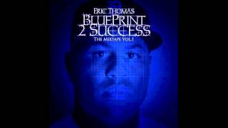 Motivational Speech Music | Eric Thomas