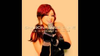 Sugar On My Lips - Sharon Marie Cline (2014)