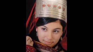 туркменский девушки