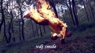 Клубняк DJ Smile ★ EXTREME VIDEO #1