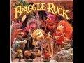 watch he video of Fraggle Rock opening otheme song - sing along (lyrics)