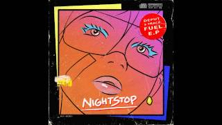 Nightstop - Fuel