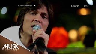 Once Mekel - Hidup Ini (Live at Music Everywhere) *