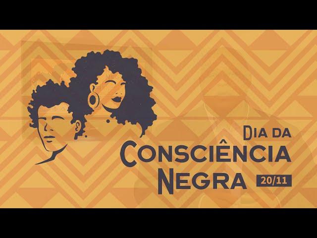 História de criação do Dia da Consciência Negra