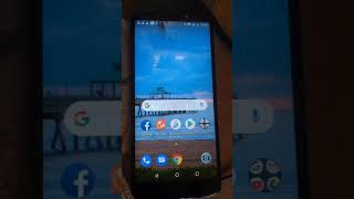 Download How To Unlock Motorola Moto E5 Sim Unlock Moto E5