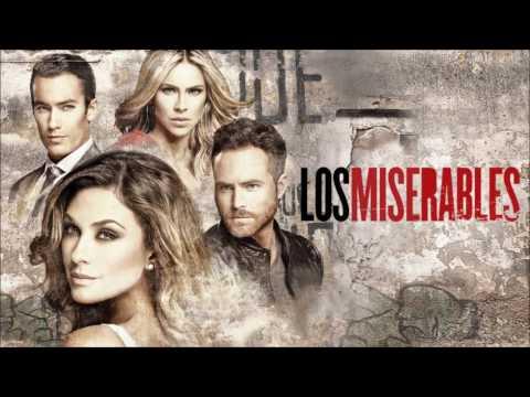 Los Miserables (Le Prix du Pardon) - Thème Principal