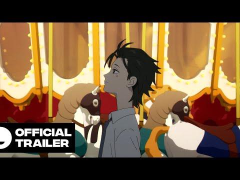 Sonny Boy | Official Teaser Trailer