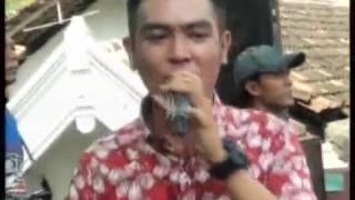 Kalhoo Naho Gerry New Pallapa live Tunggunjagir Lamongan