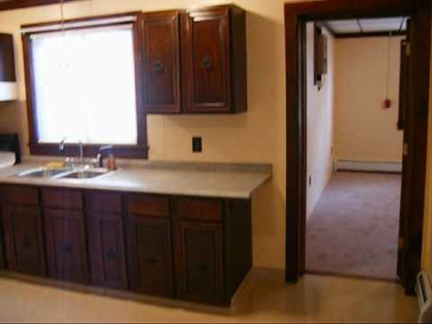 apartment for rent Pawtucket, R.I.