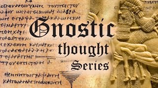 The Gospel of Saint Thomas (and the other Teachings of Jesus Christ) - Modern Gnostic Thought Series