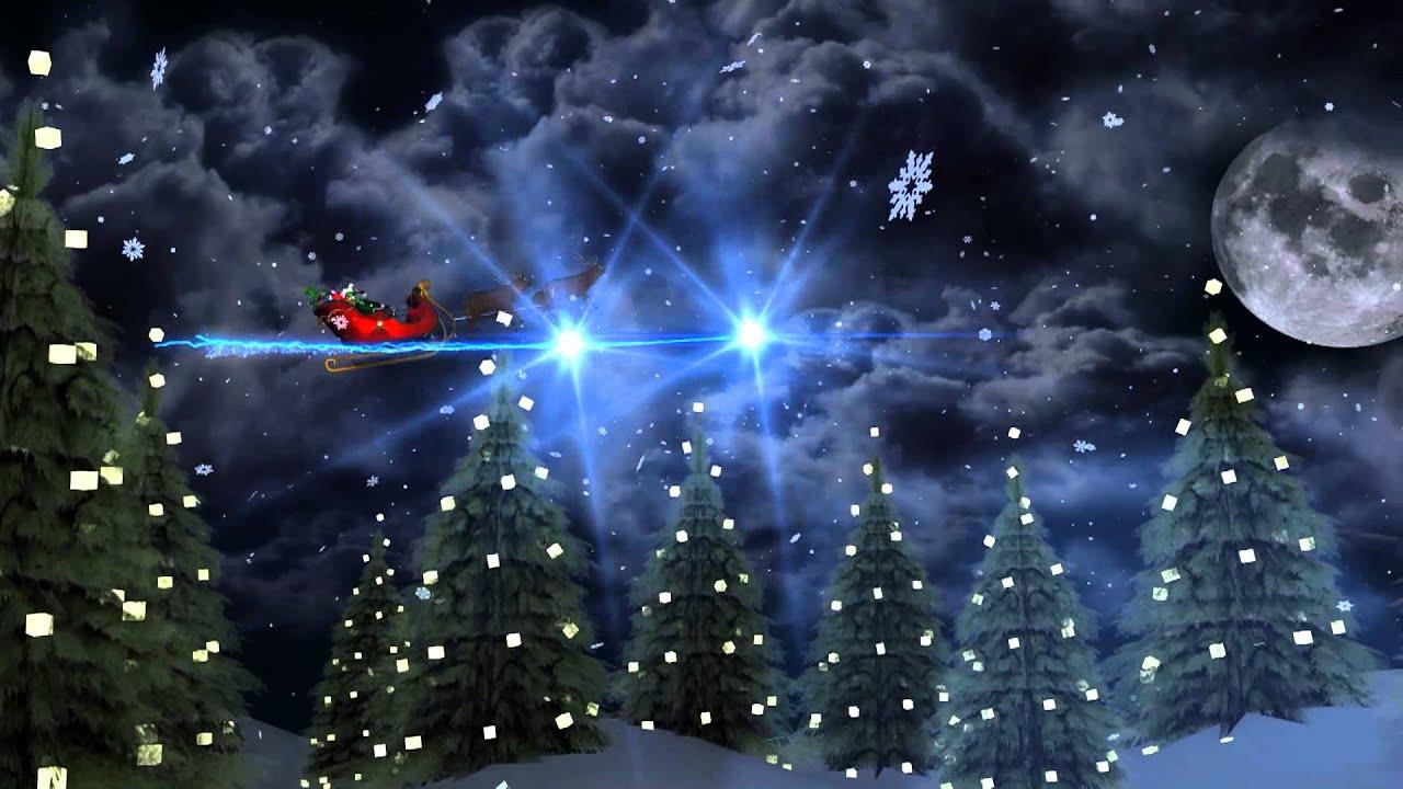 Gelukkige Kerst En Nieuwjaar  YouTube